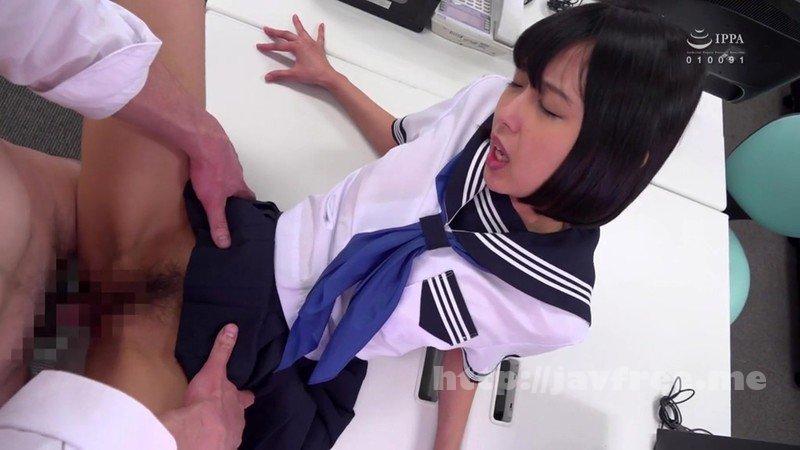 [HD][SW-772] 「美少女まひろちゃんのはずかしい姿を見て勃起しなさい!」 真面目なクラス委員長は実はドS痴女属性を持っていたらしく、僕は無様に精子搾り取られました。 市来まひろ - image SW-772-6 on https://javfree.me