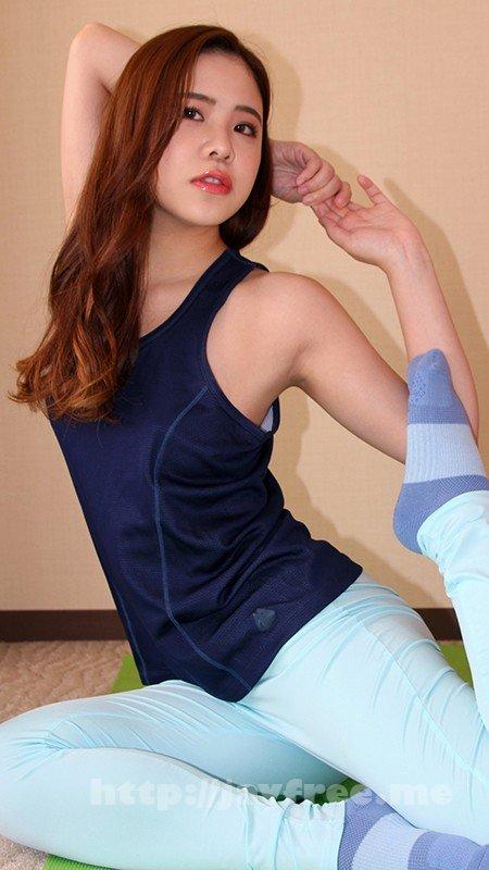 [HD][SWDF-008] アソコに直穿きスポウェア女子 マン汁流して感じすぎエクササイズ!! - image SWDF-008-13 on https://javfree.me