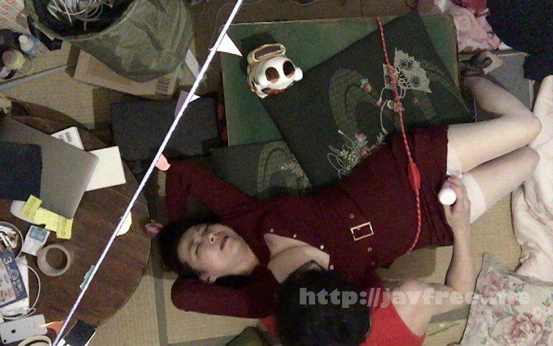 [HD][SY-195] 【Gボイン】 蒼汰くんのお母さん 45歳の色気といったら… 【真・四畳半】 よしい美希 - image SY-195-12 on https://javfree.me