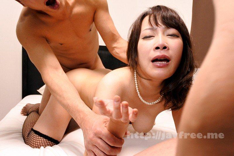 [SYKH-015] 地方妻発掘!! 肉玩具婦人
