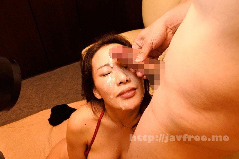 [HD][SYKH-023] 肉欲フェラチオ婦人 清楚なふりして中身はただの淫乱牝 さらさん35歳 - image SYKH-023-6 on https://javfree.me