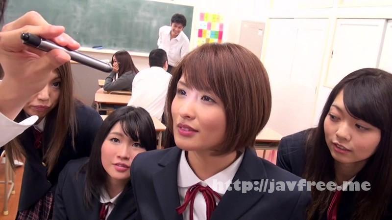 [T28 351] 女子校生集団催眠乱交 T28