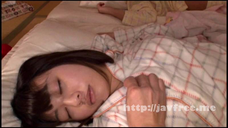 [T28-353] 二人の可愛い妹たちと仲良く寝ていた俺は、とりあえず左隣で寝ている妹とSEXした。 - image T28-353-2 on https://javfree.me