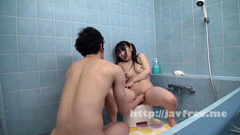 [T28-364] ねぇ、おにいちゃん一緒にお風呂はいってもいい?〜初●もきていない小さな妹たち〜 - image T28-364-16 on https://javfree.me