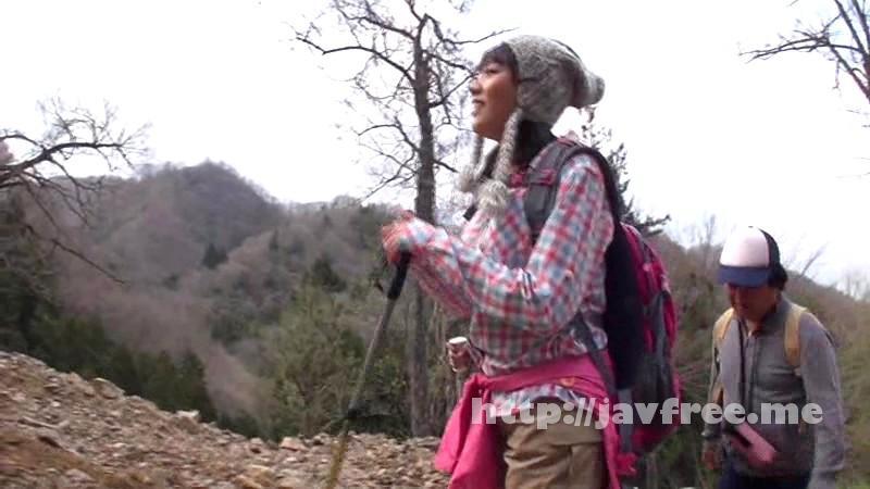 [T28 365] 登山に来た山ガールを狙った野外白昼レイプ T28