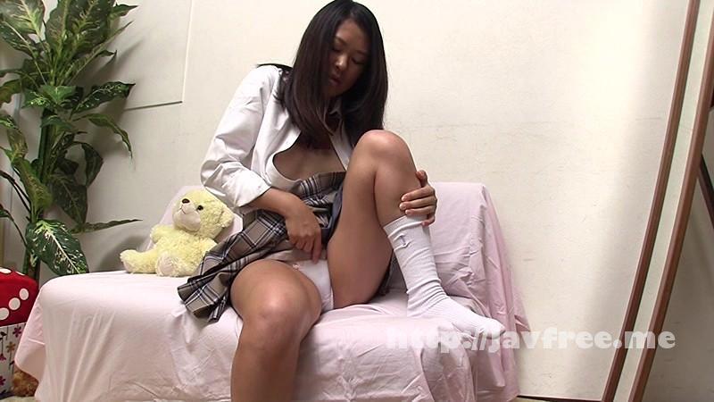 [T28-395] 気持ちよすぎて止まらない…女子校生自画撮り指入れオナニー - image T28-395-7 on https://javfree.me