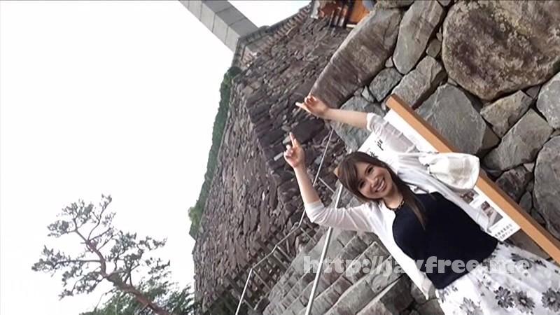 [T28-419] 完全プライベート 有名女優とデートに行こう!千乃あずみ - image T28-419-7 on https://javfree.me