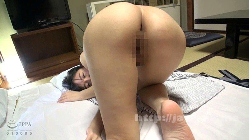 [HD][T28-534] 裸のドキュメント。星奈あいってどんな娘? - image T28-534-18 on https://javfree.me