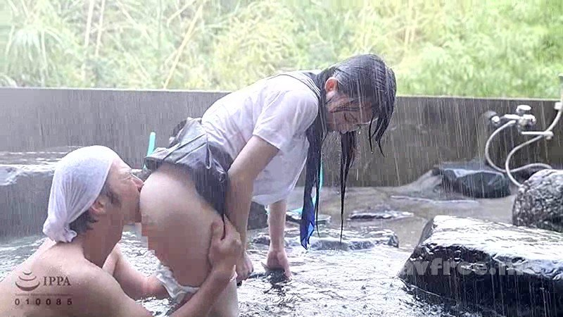[T28-545] びしょ濡れ女子●生雨宿り強制わいせつ3 - image T28-545-2 on https://javfree.me