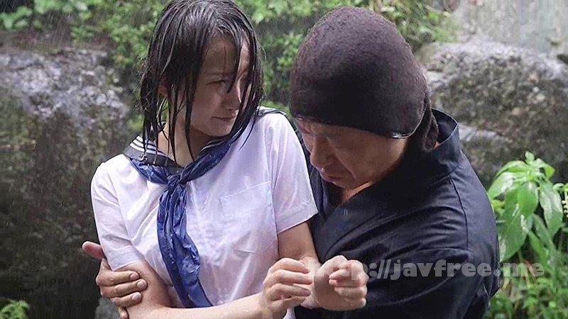 [T28-545] びしょ濡れ女子●生雨宿り強制わいせつ3 - image T28-545-9 on https://javfree.me