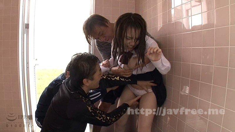 [T28-553] びしょ濡れ女子●生痴漢バス - image T28-553-9 on https://javfree.me
