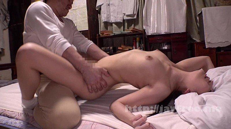 [HD][T28-561] 愛娘を犯し続ける鬼畜父の近親相姦映像 加藤ももか - image T28-561-19 on https://javfree.me