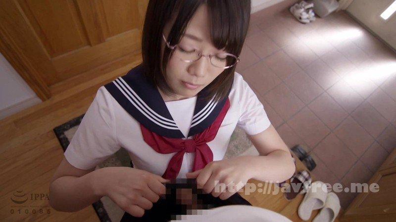 [HD][T28-577] 両親の居ない日、僕は妹と精子が枯れるまで1日中ヤリまくった。佐知子 - image T28-577-5 on https://javfree.me