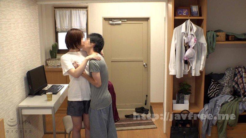 [T28-598] 一人暮らしを始めた僕の部屋へ通う姉と近親相姦盗撮性交 - image T28-598-14 on https://javfree.me