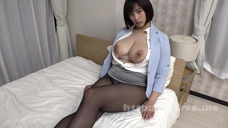 [HD][RIX-048] 女性専用ビジネスホテル盗撮 女性客を陥れる出張マッサージ - image TAAK-015-20 on https://javfree.me