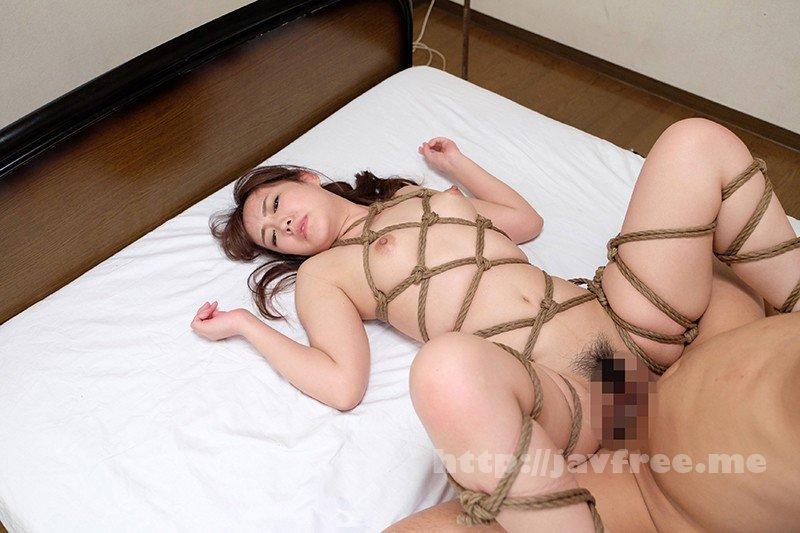 [HD][TAD-016] 奴隷闇市 競り落とされる女たち - image TAD-016-1 on https://javfree.me