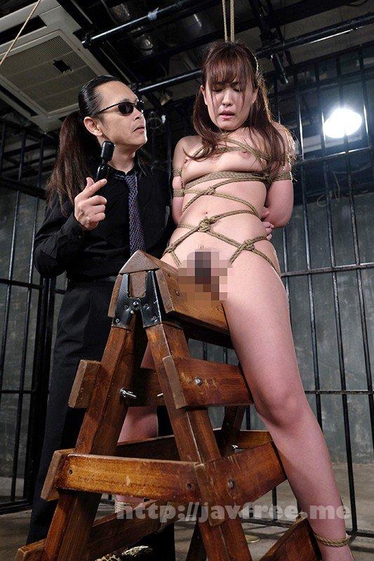 [HD][TAD-016] 奴隷闇市 競り落とされる女たち - image TAD-016-13 on https://javfree.me