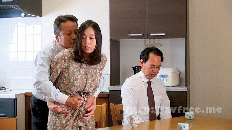 Tokyo Hot n1349 東熱激情 アナルカン特集 part4 - image TBTB-120-4 on https://javfree.me