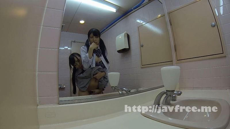 [TDAS-009] JK密室トイレレズビアン - image TDAS-009-6 on https://javfree.me