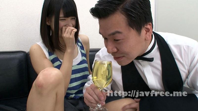 [TDSU-059] 素人娘のオシッコ飲んじゃいました! 2 - image TDSU-059-11 on https://javfree.me