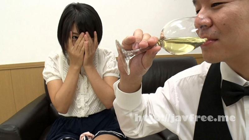 [TDSU-059] 素人娘のオシッコ飲んじゃいました! 2 - image TDSU-059-14 on https://javfree.me