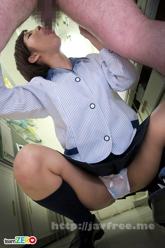 [TEAM-097] 万引きの代償に性裁を下される女子校生 湊莉久 - image TEAM-097-4 on https://javfree.me