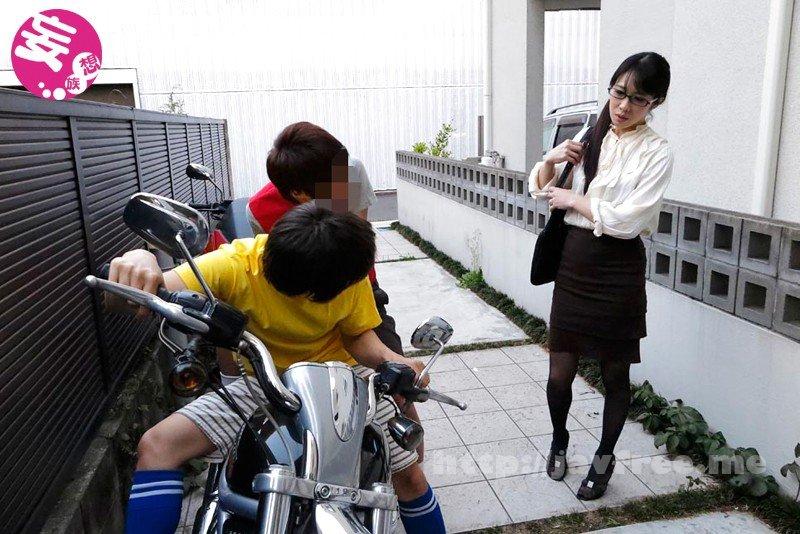 [TFA-006] PTA会長を陵辱まみれにする悪ガキ達!! 冴木真子 - image TFA-006-1 on https://javfree.me