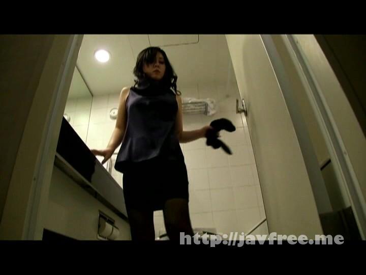 [TGAV-072] うちの美人課長はいつも欲求不満。だからスカートが短すぎる。 尾嶋みゆき - image TGAV-072-19 on https://javfree.me