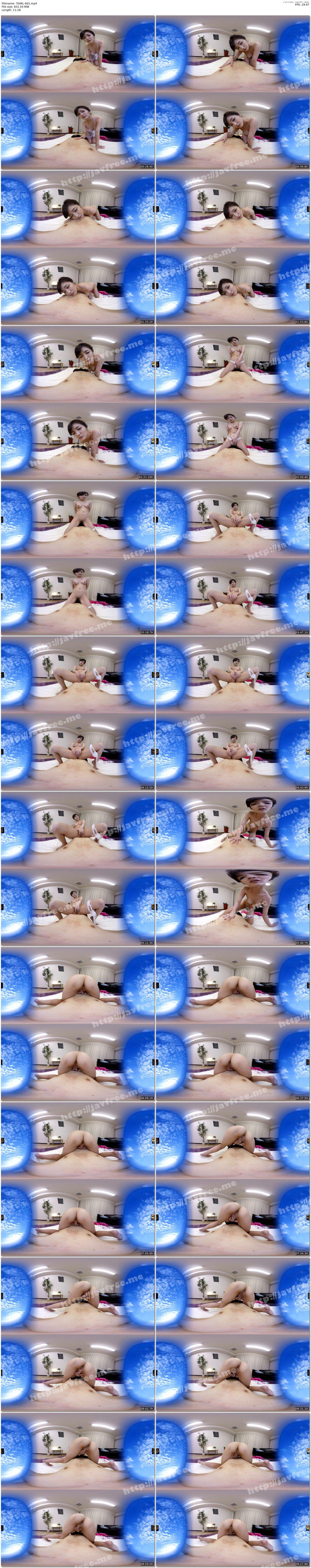 [TGIRL-001] 【VR】見せつけ誘惑密着オナニー 青山はな - image TGIRL-001 on https://javfree.me
