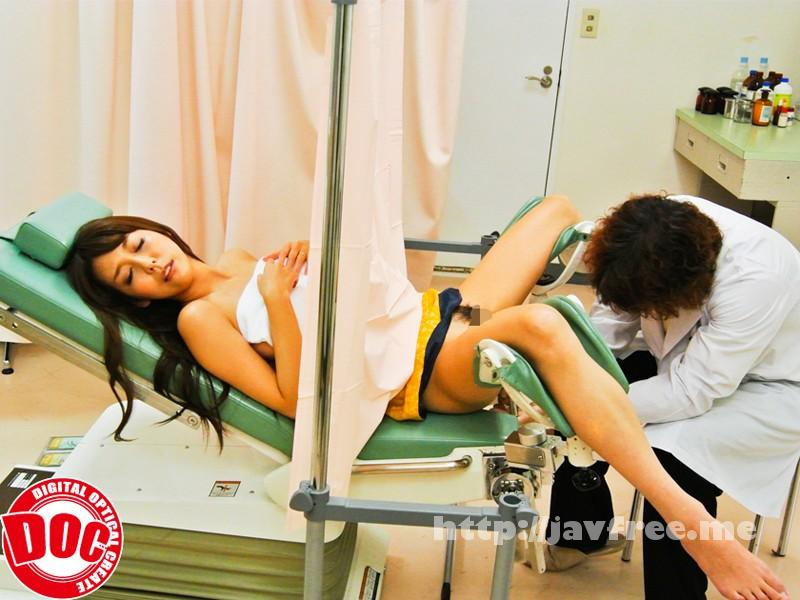 [THS-007] 不妊治療に訪れた産婦人科で膣奥まで媚薬を塗り込まれ潮イキしまくる早漏妻 - image THS-007-2 on https://javfree.me