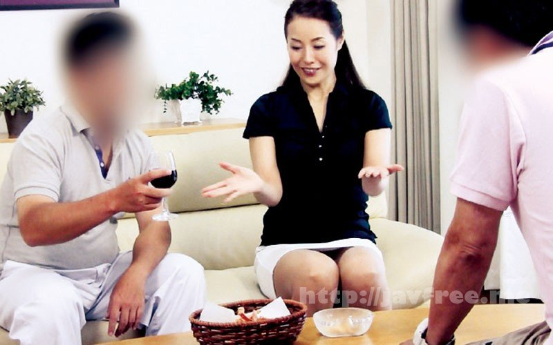 [HD][TKBN-019] 隠撮 普段はとても真面目な妻ですが…若い男には私の知らない淫らな才能を見せつけます 240分 - image TKBN-019-10 on https://javfree.me
