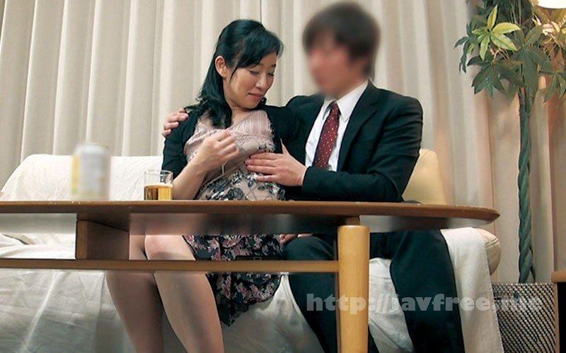 [HD][TKBN-019] 隠撮 普段はとても真面目な妻ですが…若い男には私の知らない淫らな才能を見せつけます 240分 - image TKBN-019-14 on https://javfree.me