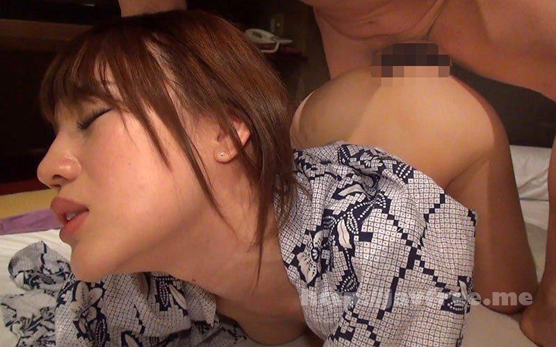 [HD][TKBN-025] 本性さらす不倫旅 本田莉子 春原未来 神ユキ - image TKBN-025-17 on https://javfree.me