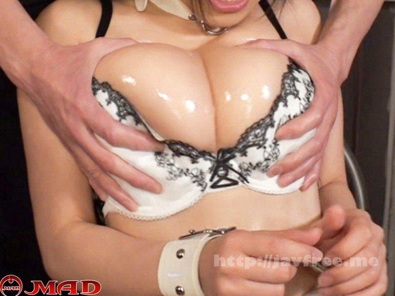 [HD][TKI-080] 魅惑のおっぱい奴隷 02 巨乳陵辱/快圧パイズリ/巨乳レズ/巨乳ぶっかけ/巨乳激揺れ中出しセックス - image TKI-080-1 on https://javfree.me