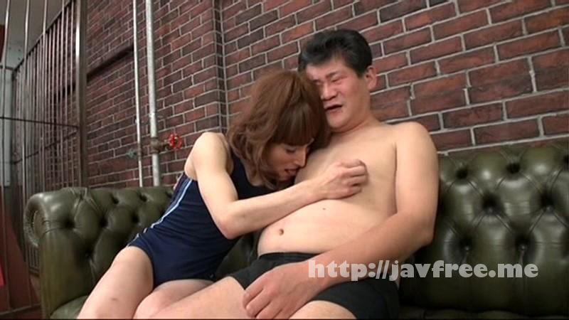 [TKO-132] カリスマ女装子 サキ - image TKO-132-19 on https://javfree.me