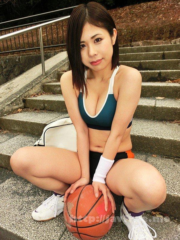 [HD][TKSH-020] 乳Mバスケットボール選手 杉原みう - image TKSH-020-1 on https://javfree.me