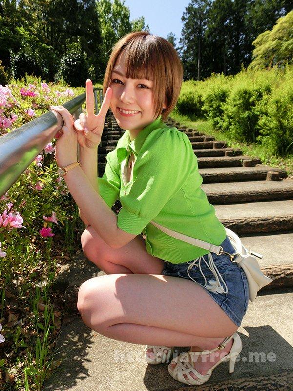 [HD][TKSH-021] 淫M妊娠受精テニス選手 西野あみ - image TKSH-021-1 on https://javfree.me