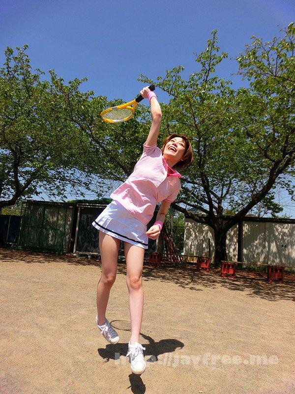 [HD][TKSH-021] 淫M妊娠受精テニス選手 西野あみ - image TKSH-021-14 on https://javfree.me