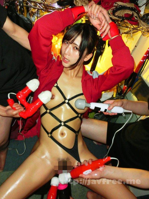 [HD][TKSH-022] 美Mバスケットボール選手 水河真帆 - image TKSH-022-13 on https://javfree.me