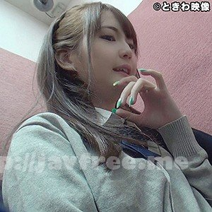 [HD][TKWA-092] みのり - image TKWA-092 on https://javfree.me