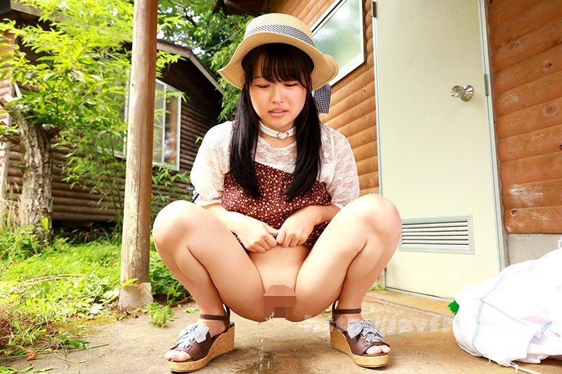 [TMAVR-114] 【VR】都会から自然教室に来た3年2組の女の子~キャンプ場管理人による日焼け美少女わいせつ性交~ - image TMAVR-114-2 on https://javfree.me