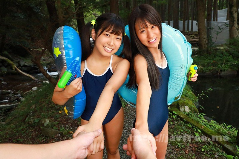 [TMAVR-114] 【VR】都会から自然教室に来た3年2組の女の子~キャンプ場管理人による日焼け美少女わいせつ性交~ - image TMAVR-114-5 on https://javfree.me