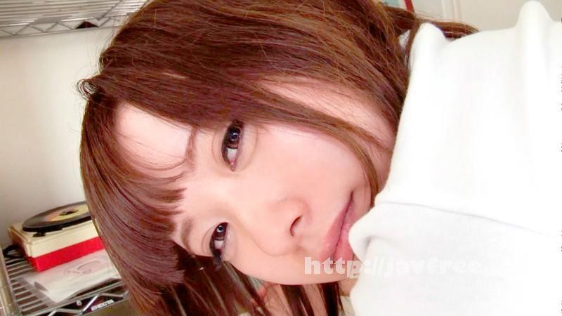 [TMCY-069] オレの抱き枕になってくれないか(キリッ!!) - image TMCY-069-5 on https://javfree.me