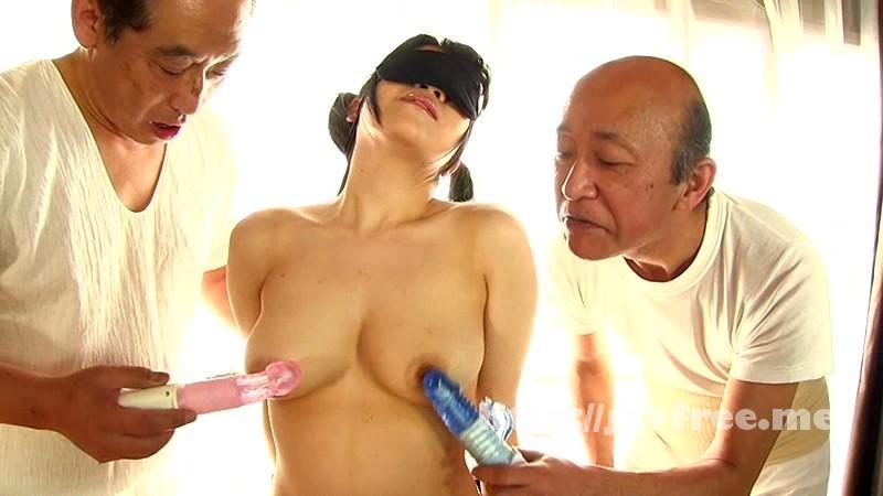 [TMHK 014] ロリ乳首洗濯バサミ 悶絶娘かのん 久我かのん 久我かのん TMHK