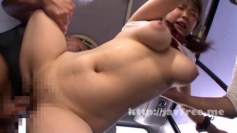 [TMHK-044] 爆乳女子校生監禁拘束バス調教 愛乃まほろ - image TMHK-044-6 on https://javfree.me