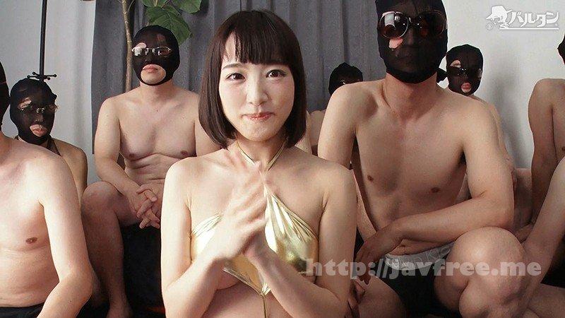 [HD][TMHP-090] いつまでたっても「セックス」で興奮する大人達へ - image TMHP-090-12 on https://javfree.me