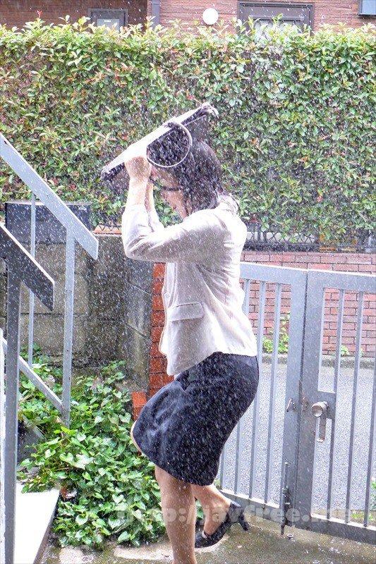 [HD][TMRD-1004] 熟女官能ドラマスペシャル 二穴で狂う六十路熟女 濃厚キスを求める五十路妻7人4時間 - image TMRD-1004-7 on https://javfree.me