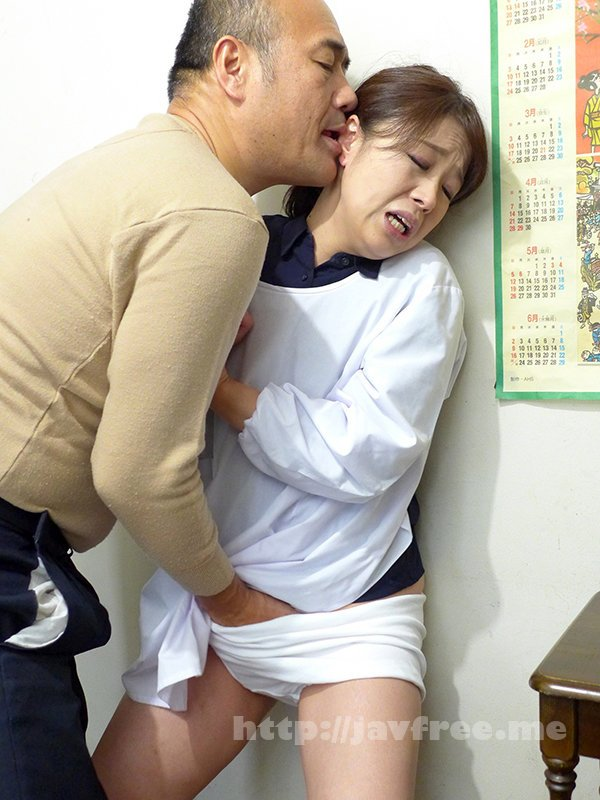 [HD][TMRD-1065] 昭和官能熟妻スペシャル6人4時間 口では嫌がってるけど陰部は濡れ疼く午後 - image TMRD-1065-10 on https://javfree.me