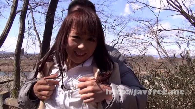 [TMRD 645] 全国のエロ奥さんアソコ洗おて待っとけや 恥辱視姦で熟女の穴はベタベタ汁垂れ流し! TMRD