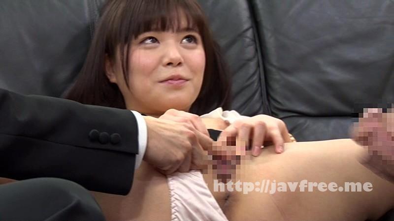 [TMRD-693] ザ・面接 VOL.144 熟妻 桃尻 ペニス部女子 肛門みせてよ - image TMRD-693-1 on https://javfree.me